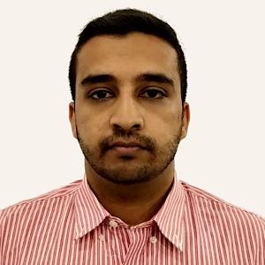 Ridhwan Bhaiji