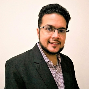 Abdulrasul Mohamedbhai