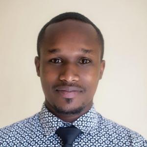 Robert Ngeno