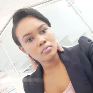 Yvonne Kabura